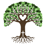 Tree of Life Lutheran Church Logo